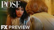 Pose Season 2 Changes Preview FX