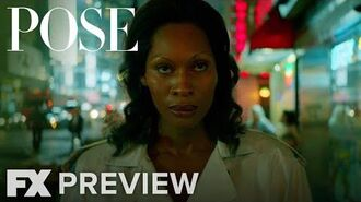 Pose Season 1 Ep. 7 Pink Slip Preview FX