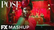 Pose Season 1-2 The Legendary Elektra FX