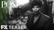 Pose Season 2 Elektra Teaser FX