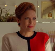 1x01 CosmeticsManager