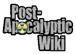 File:Postapocalypticwiki.png