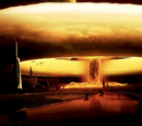 Post-Apocalyptic Wiki