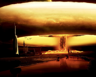 File:Nuclear.png