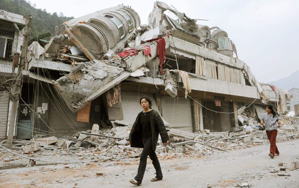 File:China earthquake Sichuan province.jpg