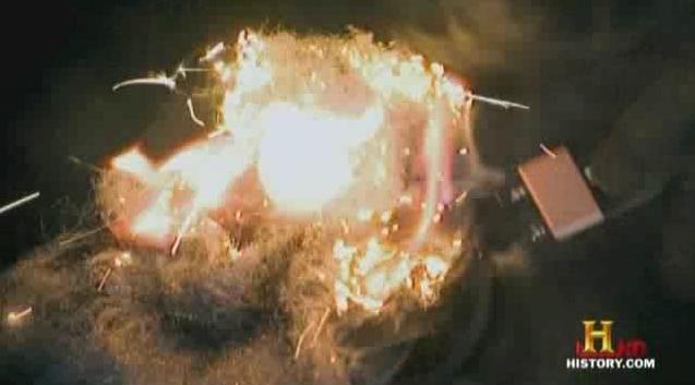 File:Apocalypse man rudy reyes joule heating.jpg