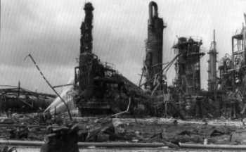 File:Seveso Dioxin Accident Chemical Plant.jpg