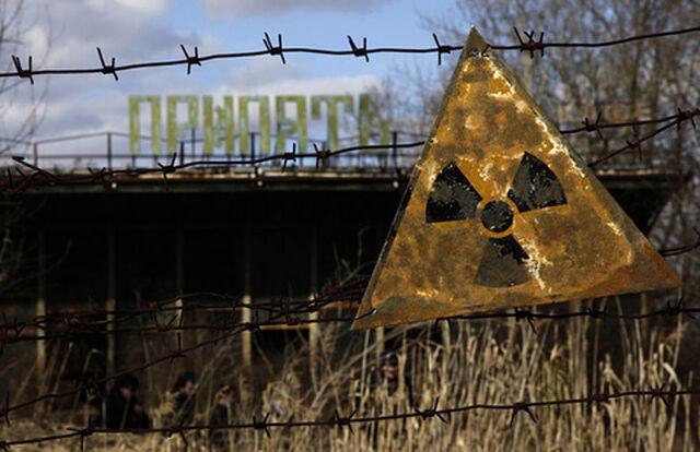 File:Chernobyl Disaster Pripyat Apocalypse Cafe.jpg