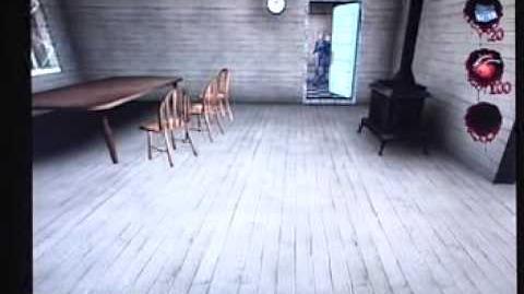 Postal 2 Alpha Gameplay (2002)