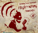 I Regret Nothing Podcast