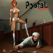 Postal Babes