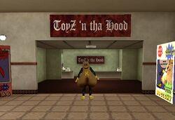 ToyzHood