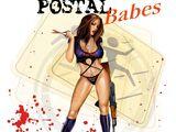 Postal Babes (video game)