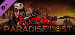 Postal2paradiselost