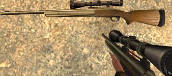 Rifle1080