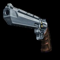 P4 RevolverHUDIcon