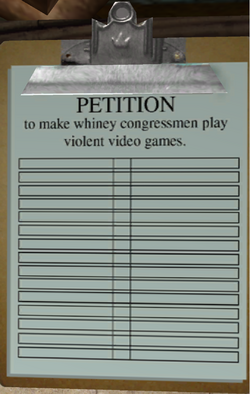 Petition1080