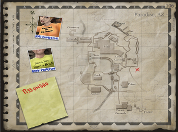 Schoolonmap
