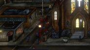 Redux Gameplay3