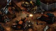 Redux Gameplay5