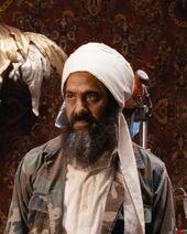 Osama film1