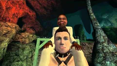 POSTAL 2 Paradise Lost Release Trailer