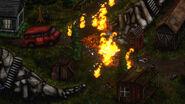 Redux Gameplay2
