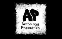 Anthology Production