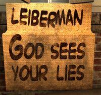 Leiberman