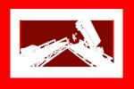 MissionForPostalWikia