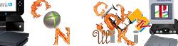Gamingconsoleswiki2