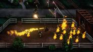 Redux Gameplay6