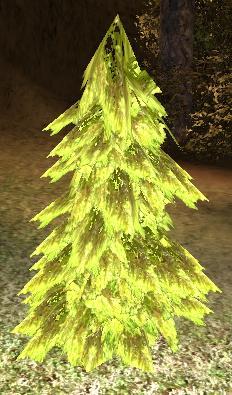 the xmas tree - Christmas Tree Wiki