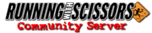 Rws server banner2