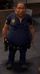Cop-0