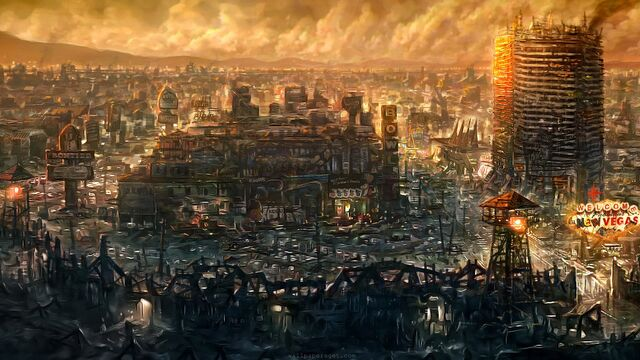 File:Ruined City.jpg