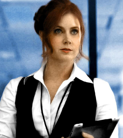 File:Amy Adams 2.png