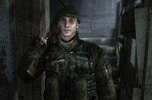 Krasniy soldat 2