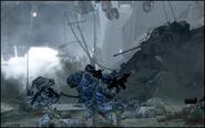 Seven Hour War by Bliblix
