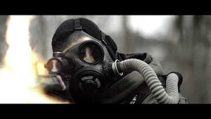 The-rising-gas-mask