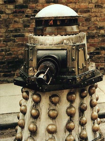 File:Special weapons dalek.png