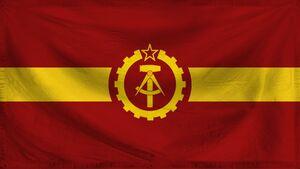 Communist America Flag.png