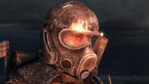 Post-Apocalypitc-soldier