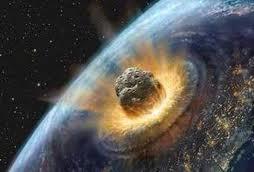 File:Asteroid Impact.jpg