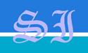 Sand Island Flag