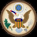 JBR Seal