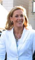 Gina von Holt