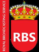 RBS with Header