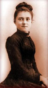 Irene Delequois
