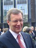 Rudolph von Holt